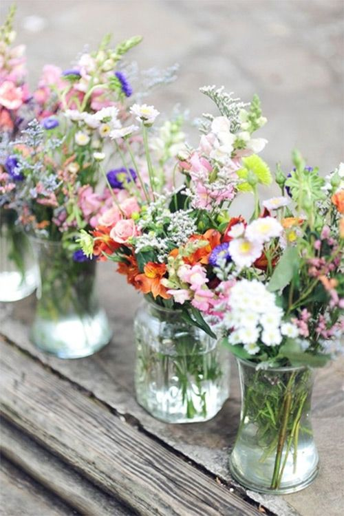 Wildflower clipart flower bucket Wildflower  on 25+ ideas