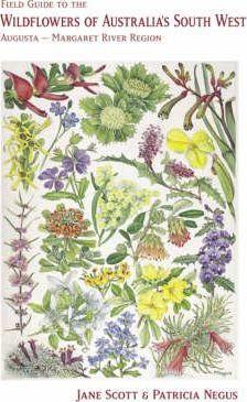 Wildflower clipart southwest Australia's of Wildflowers Jane of