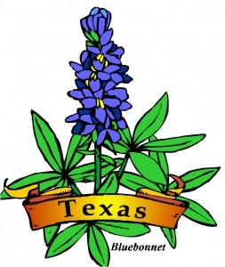 Wildflower clipart texas Download Clipart Texas Wildflower Texas