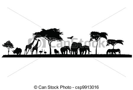 Wildlife clipart Wildlife%20clipart Clip Free Wildlife Clipart