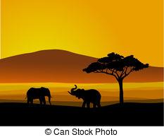 Wildlife clipart african wildlife Wildlife wildlife%20clipart White Clipart Clip