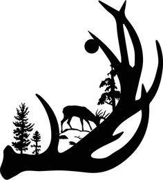 Peak clipart mountain scene On wildlife Family 148 best