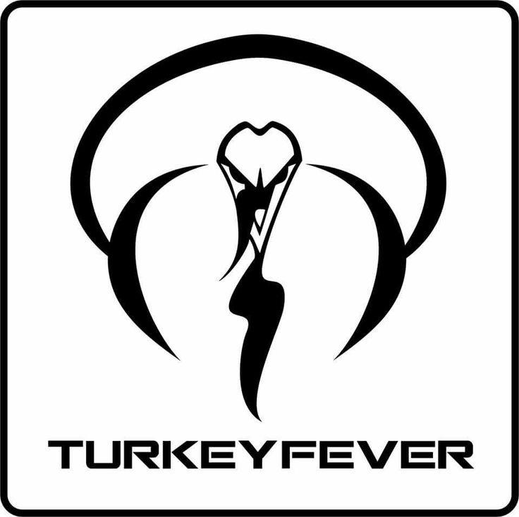 Wildlife clipart turkey hunting 25+ hunting Turkey Turkey season