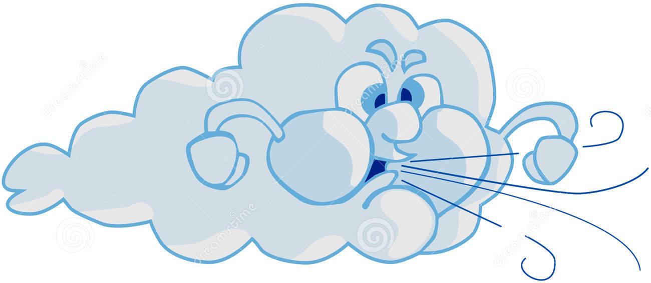 Wind clipart Clipart Wind images free clipart
