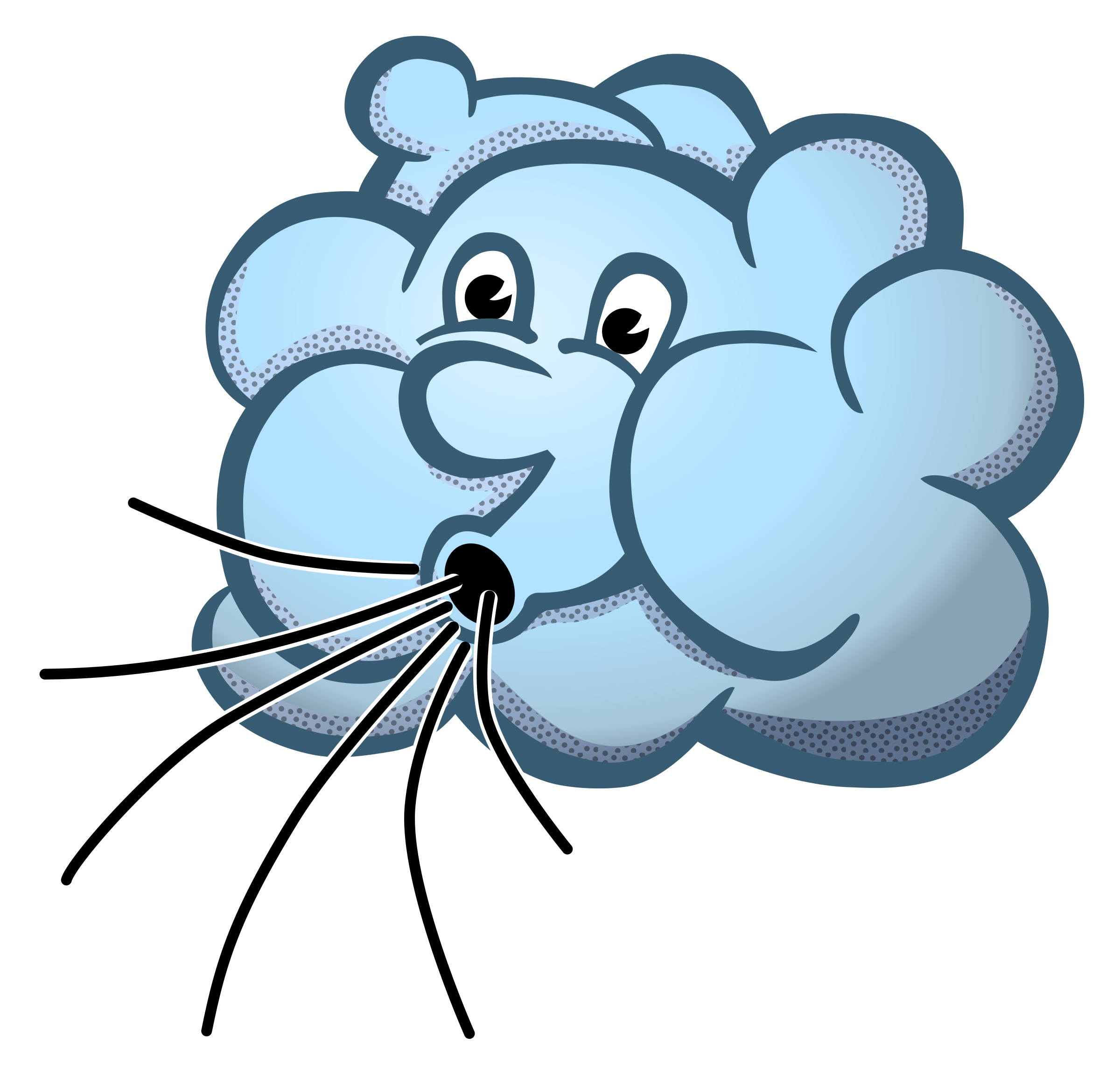 Chill clipart wind chill Free Wind Images Free Clipart