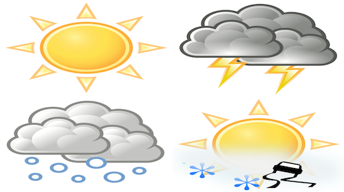 Wind clipart april weather At 17 12 2:51AM issued