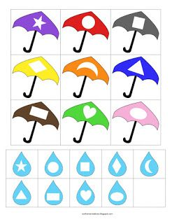 Wind clipart april weather Shapes Creations: ideas Weather 25+