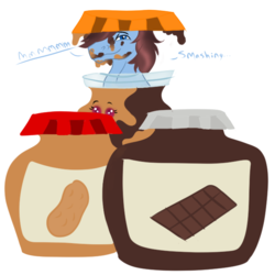 Wind clipart animated Tagged: Derpibooru is Tags Friendship