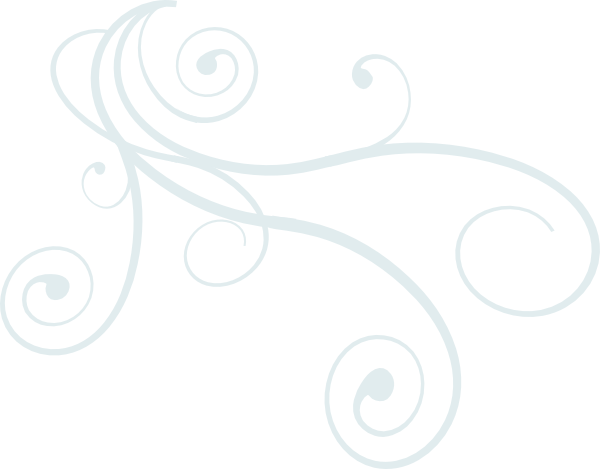 Wind clipart curly Online vector clip com this