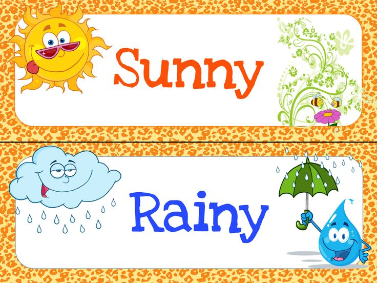 Wind clipart kind weather Best Pinterest 263 on Weather