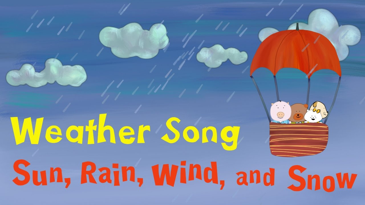 Wind clipart kind weather For for Snow