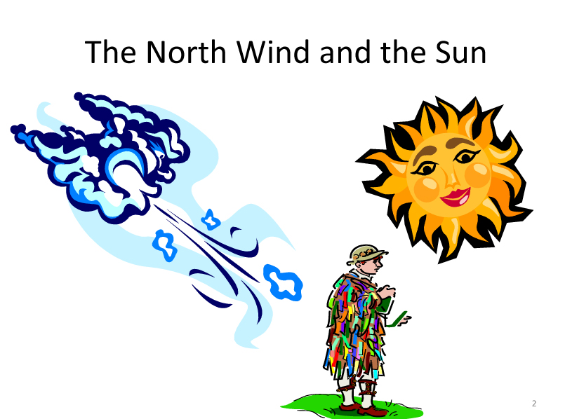 Wind clipart sun wind  the and Parenting Sun