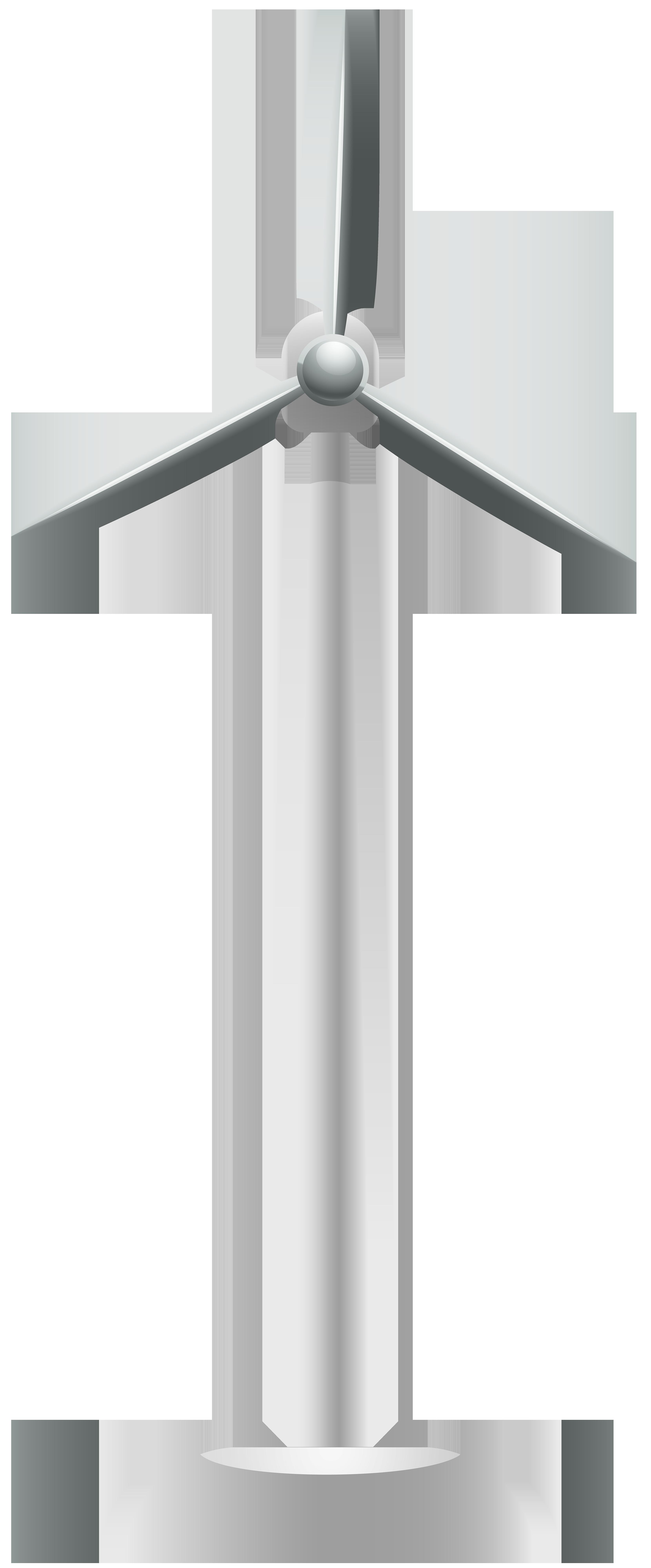 Windmill clipart head #6
