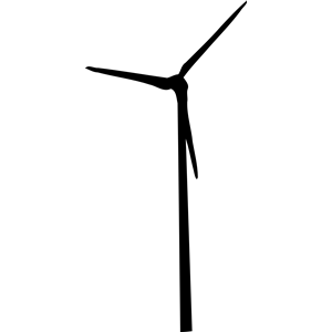 Turbine clipart windmill Clipart download of Free cliparts