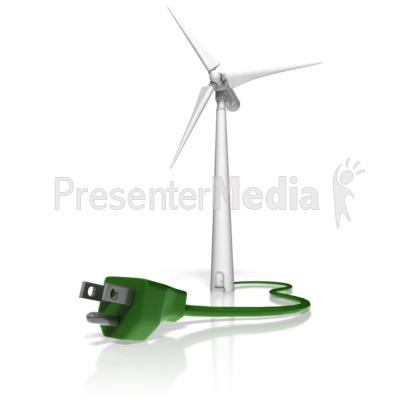 Windmill clipart animated Animations ID# Clipart Templates 3D