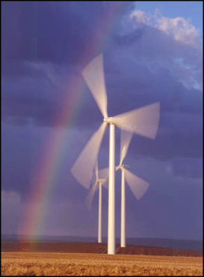 Turbine clipart animated Wind Download Art Turbine Wind