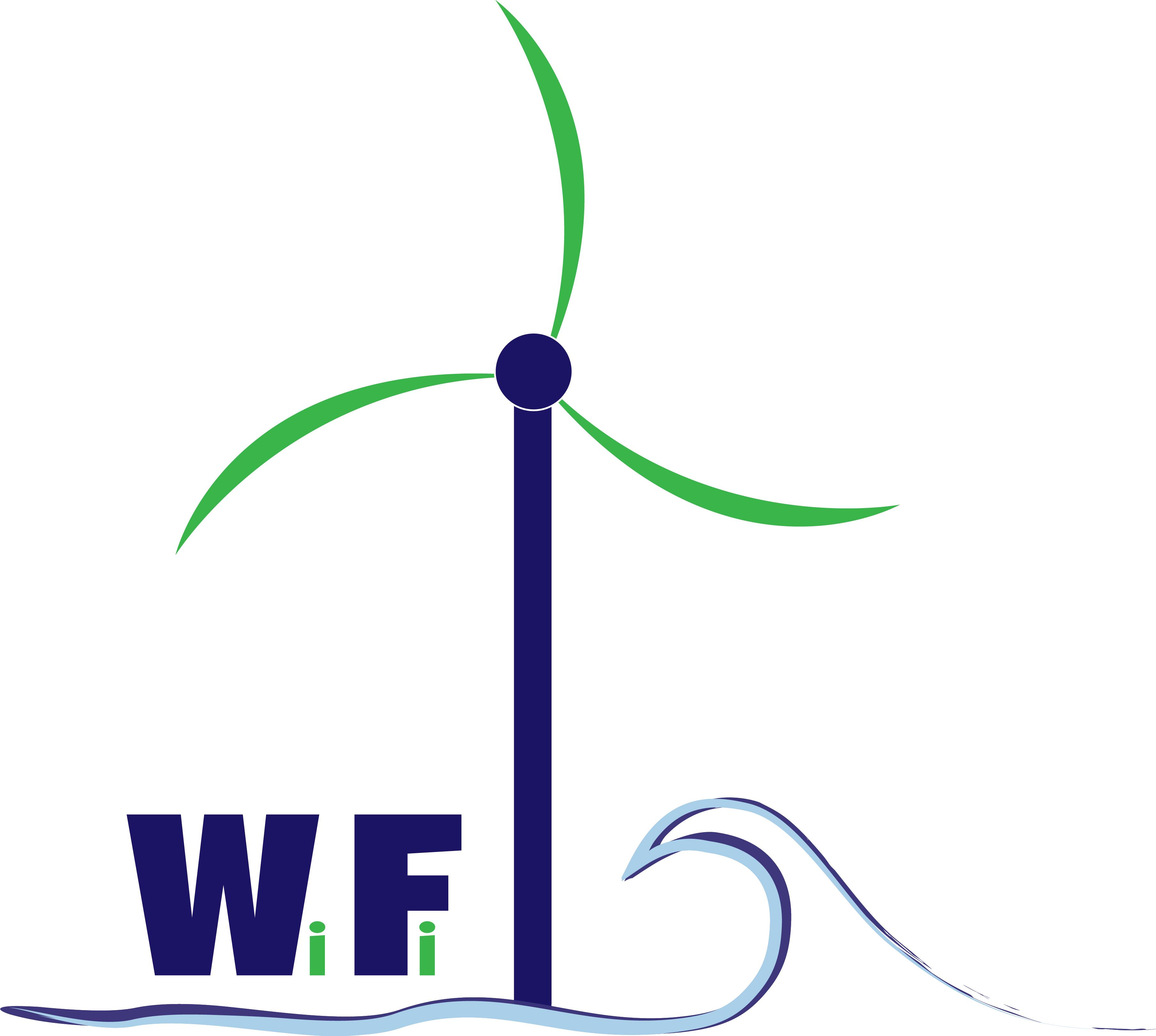Turbine clipart wind power Turbine Download logo Wind clipart