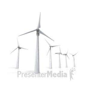 Turbine clipart animated Of Clipart turbines Presentation spinning