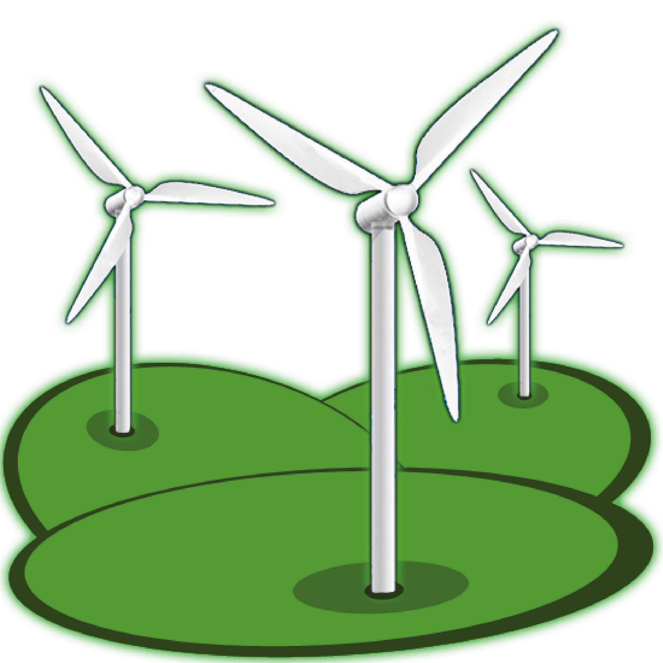 Wind Turbine clipart renewable resource Been Energy Invest the energy
