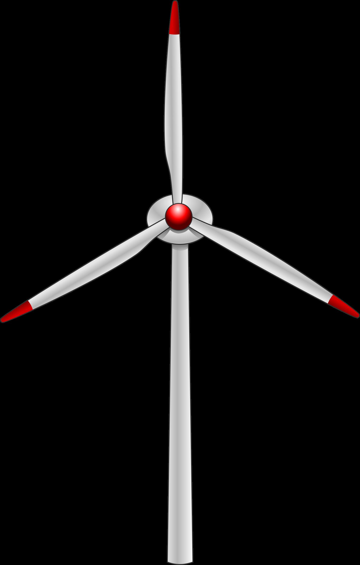 Turbine clipart wind turbine Clipart wind turbine turbine wind