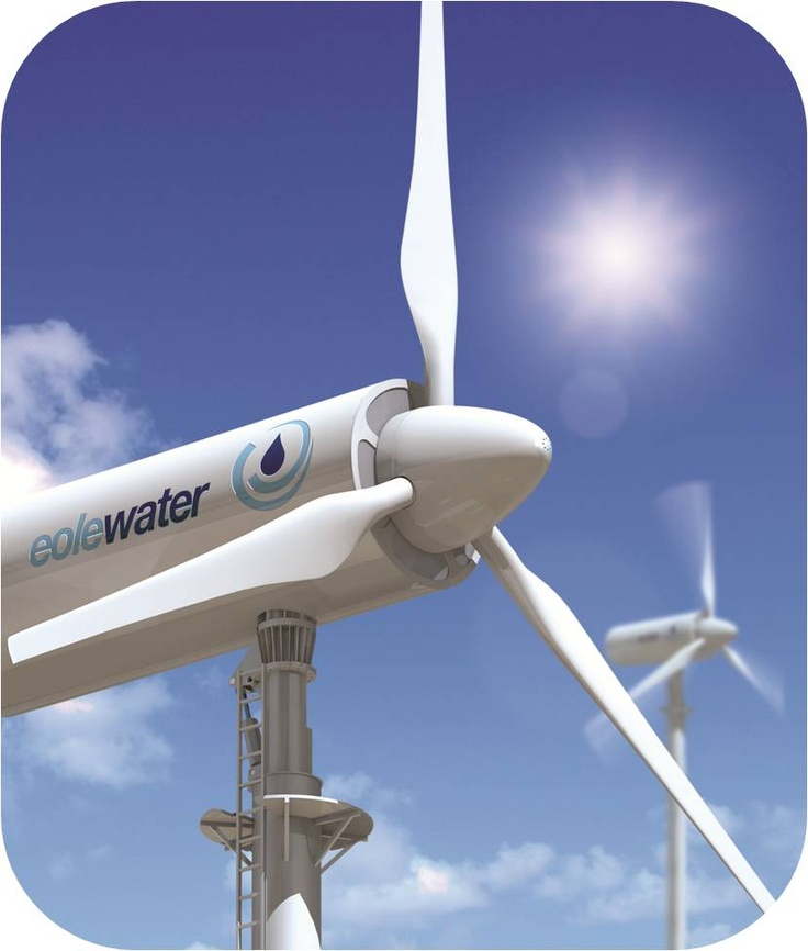 Wind Turbine clipart water turbine And best images Pin Find