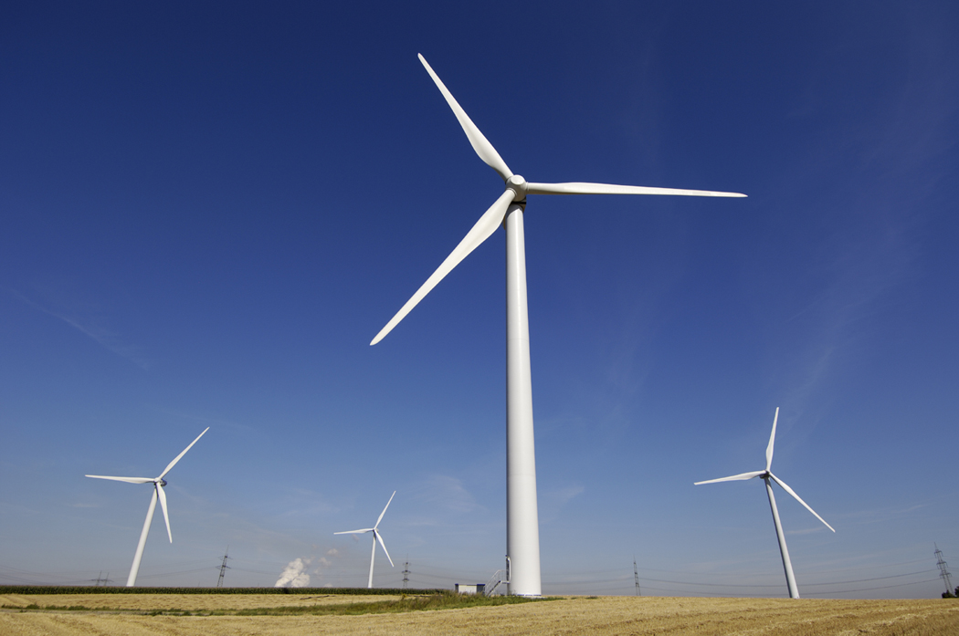 Turbine clipart wind power Cliparts wind Power Clipart