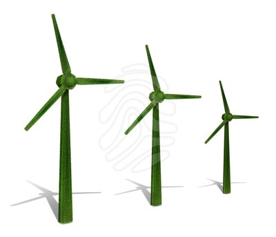 Windmill clipart vector Windmill Clipart Images Free Clipart