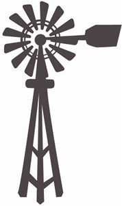 Netherlands clipart farm windmill Windmill idees Search Search Handwerk