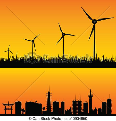 Windmill clipart electric Panda Images Clipart Clipart Clipart