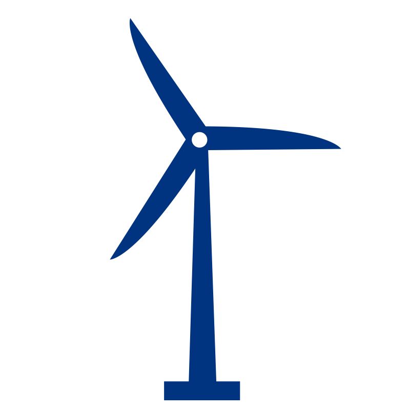 Windmill clipart energy windmill Sources IMAGE 1 Clipart Windmill
