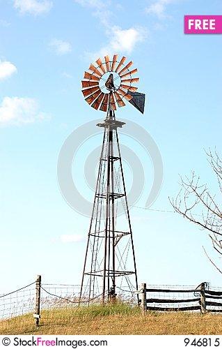 Windmill clipart farm windmill Farm Farm & Photos