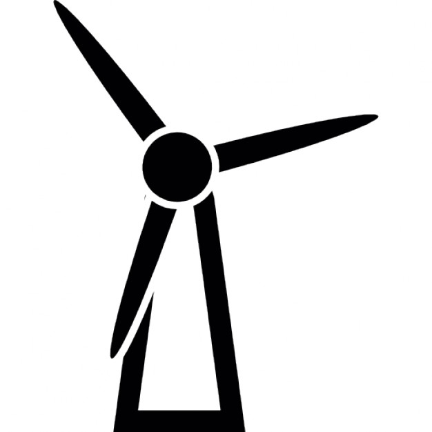 Windmill clipart outline Download Windmill PSD Outline Windmill