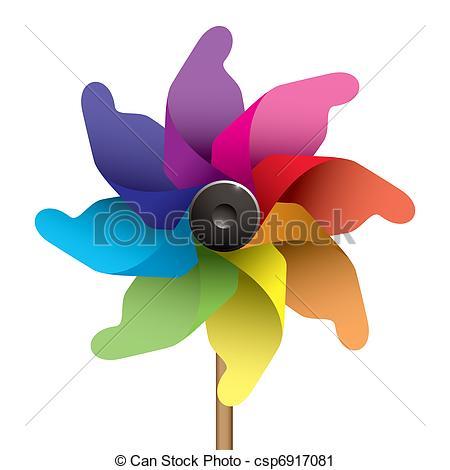 Windmill clipart paper windmill Windmill – Clip Windmill Clipart