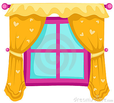 Window clipart Window Clipart Panda Free Art