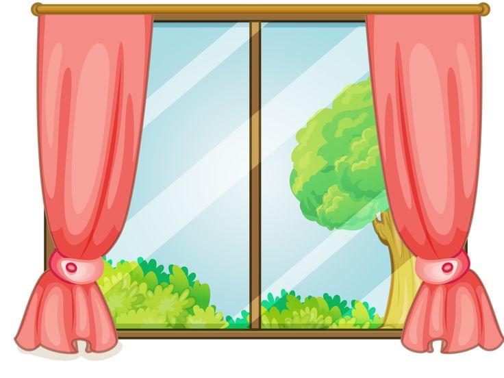 Window clipart Pinterest Фотки ideas Window Best