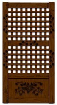 Window clipart capiz WINDOW by CAPIZ capiz on