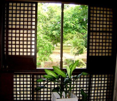 Window clipart capiz Shells 47 capiz images Seas