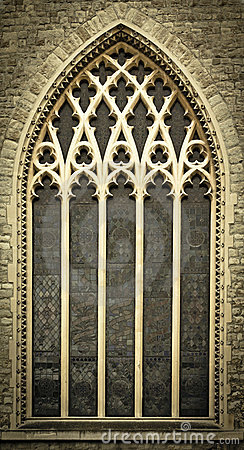 Window clipart church windows For com/medieval http://www Windows this