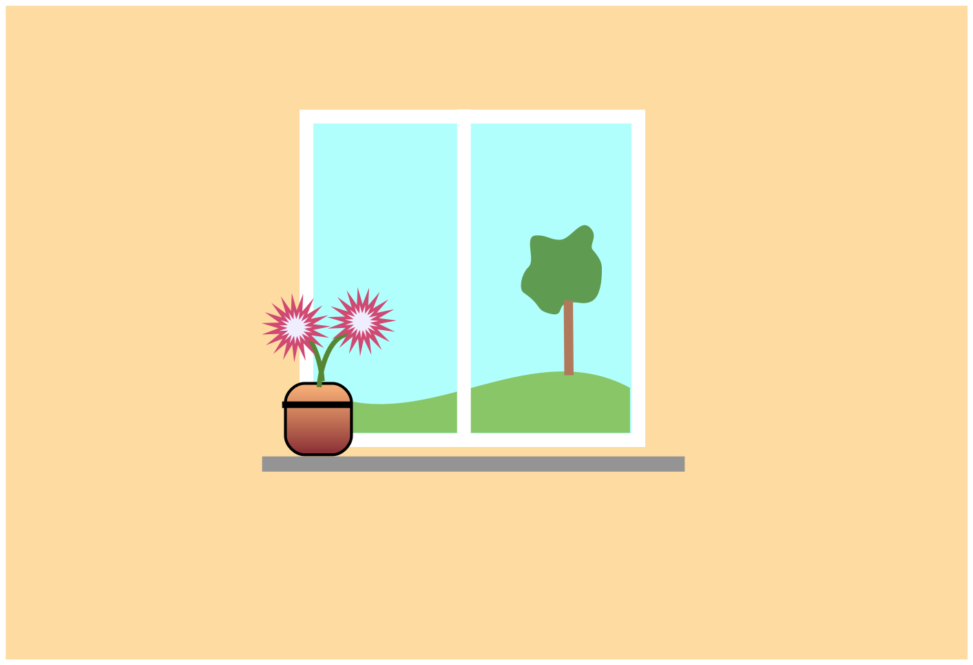 Window clipart classroom window Images Clipart Panda And Free