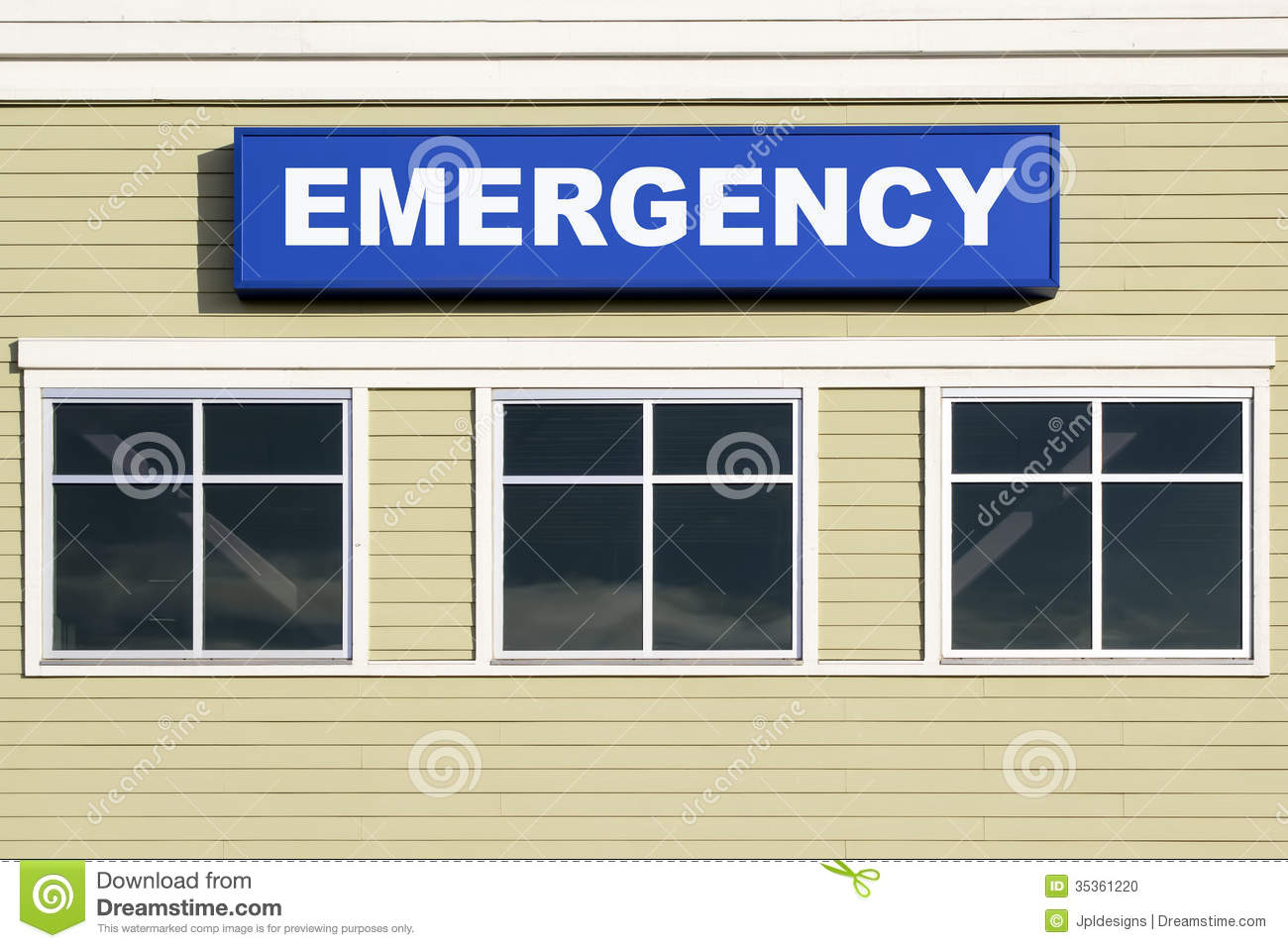 Window clipart hospital Hospital Windows Clipart emergency (31+)