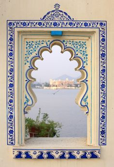 Window clipart moroccan  in could gorgeous Window