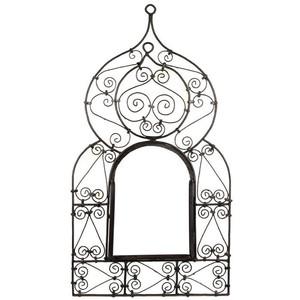 Window clipart moroccan & Frame Bo Dot Window