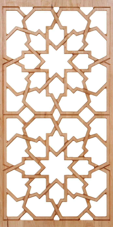 Window clipart moroccan Pinterest tiles tiles printed Moroccan