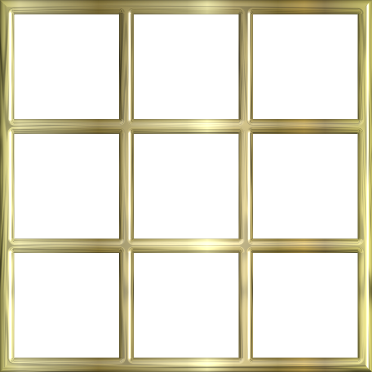 Window clipart rectangle Border Frame at Images Clker