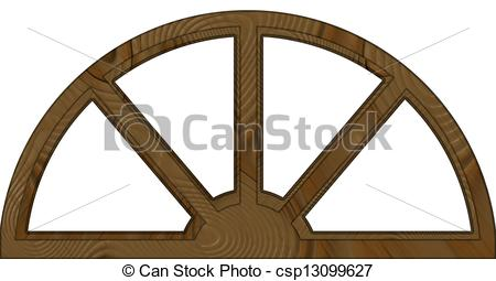 Arch clipart constantine Double Layered Isolated Frame Arched