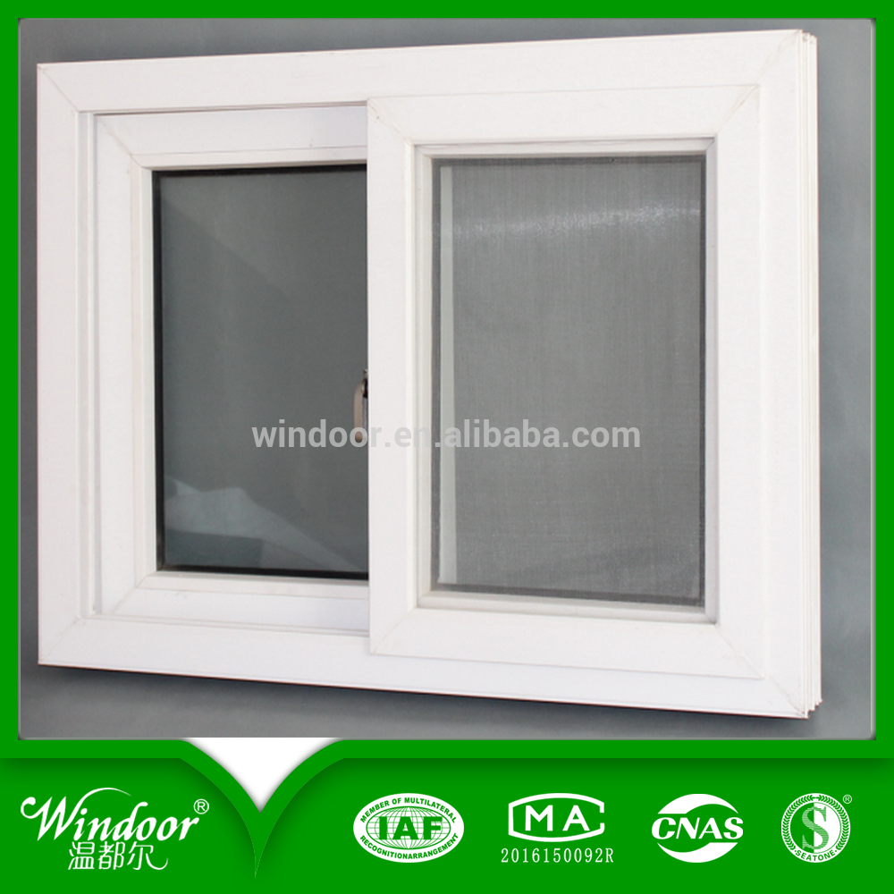 Window clipart arabian Exterior <strong>windows</strong> Online factory simple