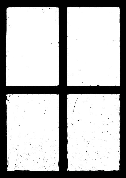 Window clipart window frame Free Clipart White Black Images