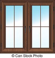 Window clipart window frame 459 Illustrations Window Clipart art