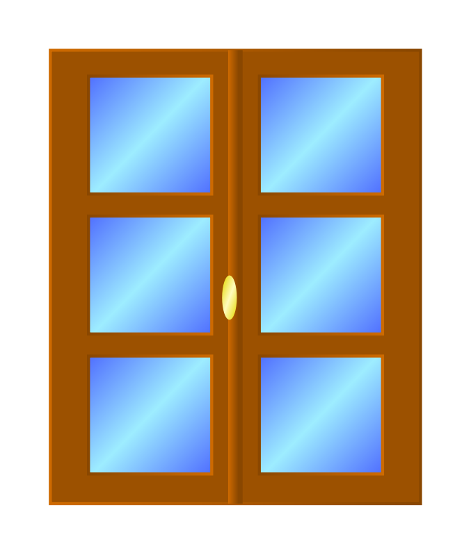 Window clipart classroom window Clipart Window Images Clipart Clipart