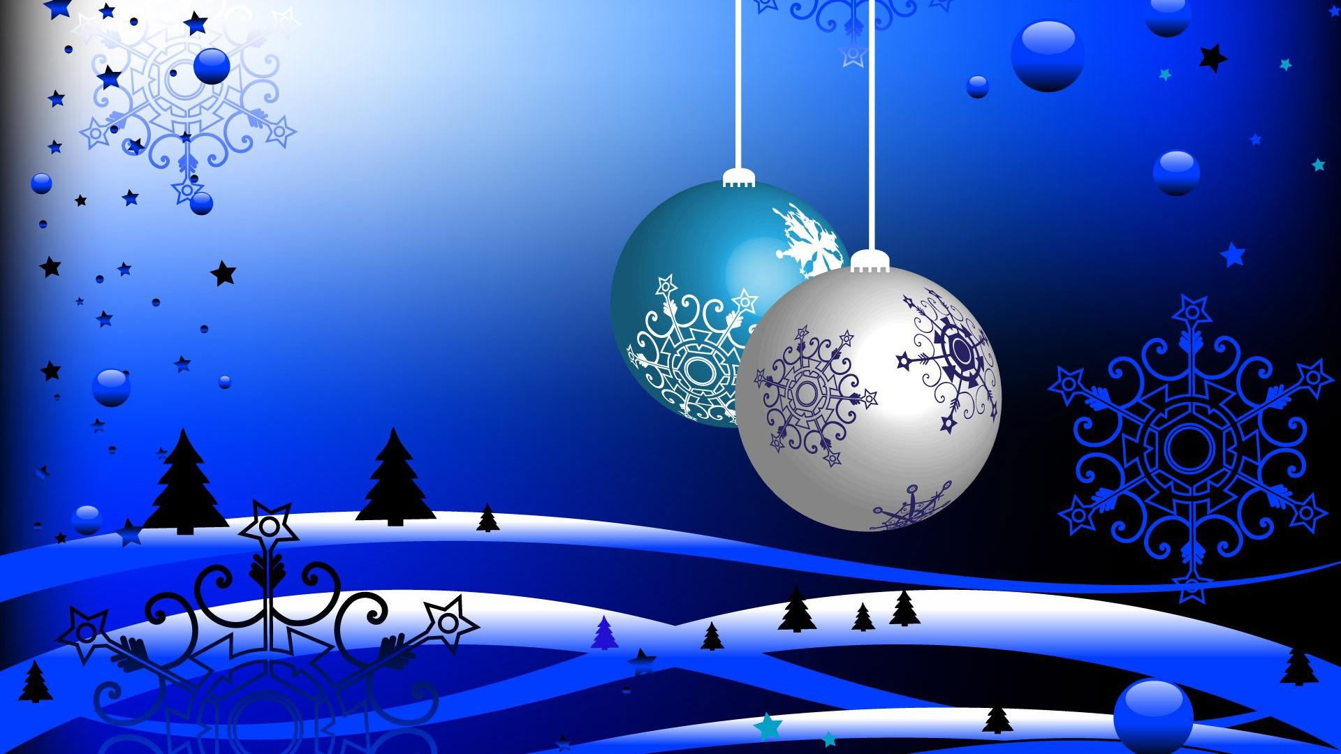 Windows clipart animated Christmas  clipart Animated windows